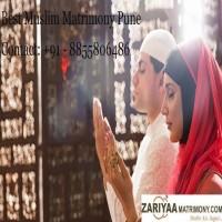Muslim Marriage Bureau In Pune  Zariyaamatrimonycom